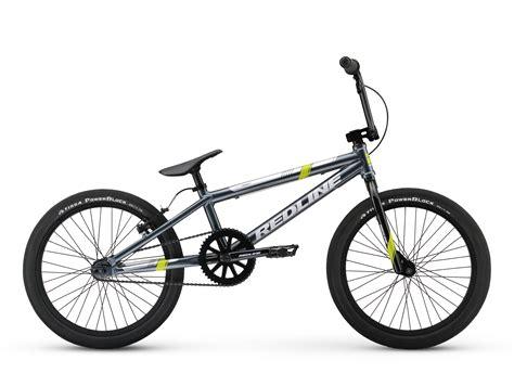 motocross bmx bikes 2017 mx 20 redline bicycles
