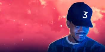 chance reveals coloring book in replacement of chance 3