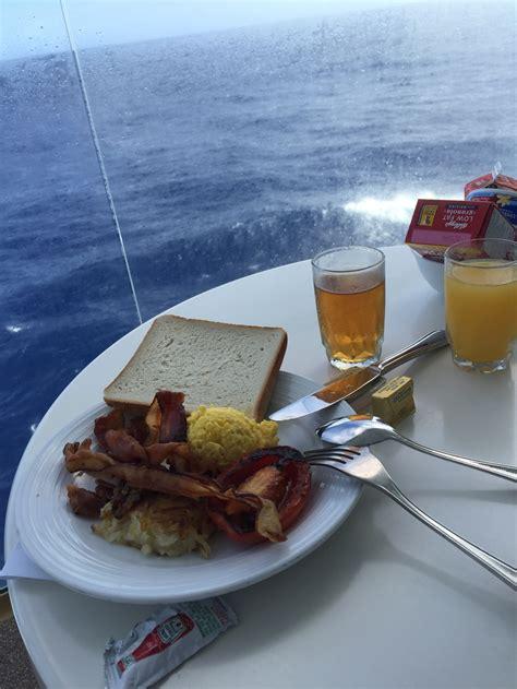royal caribbean room service ship on royal caribbean oasis of the seas cruise ship cruise critic