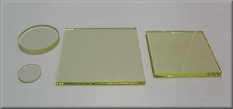 lead glass for x room lead windows glass ac