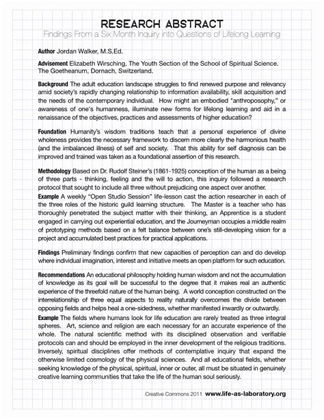 Resume Reference Page Guidelines by Apa Reference Page Exle Awesome References Jour How To