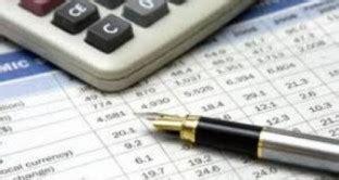 ufficio registro contratti di locazione imposta di registro sui contratti di locazione i codici
