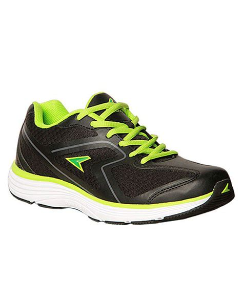 power sport shoes power cosmo ind115 sport shoes price in india buy power