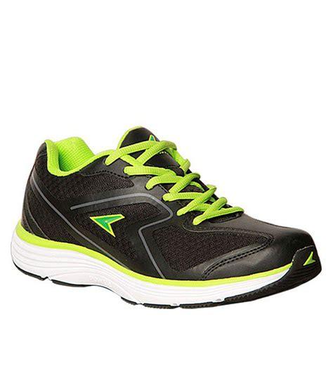 Silver Brown Bata List Blue power sports shoes 28 images power alwin sport shoes