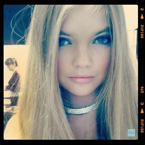 ukranian teen alina solopova is a ukrainian teen actress exclusively