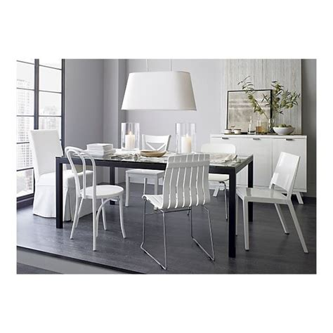 mismatched dining room chairs 10 best mismatched dining chairs images on pinterest