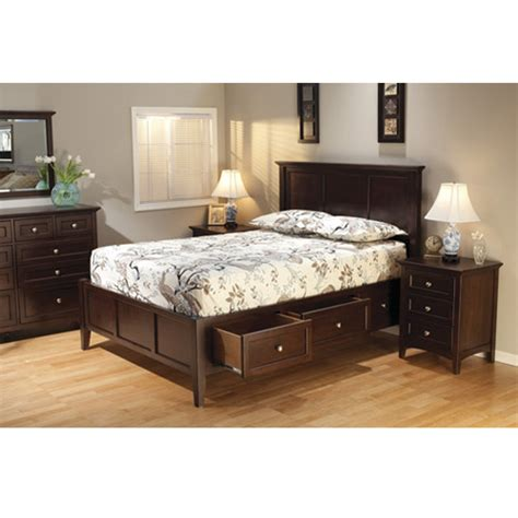 mckenzie bedroom furniture mckenzie bedroom collection generations home furnishings