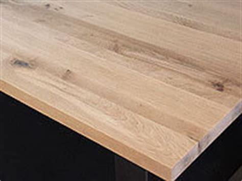 Holzplatte Kiefer Massiv by Treppenstufenplatte Massivholz Wildeiche Asteiche Dl 40