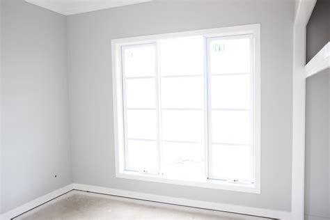 dulux tranquil retreat paint colours grey walls house