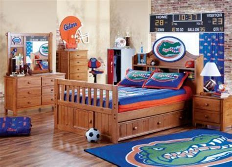 Bedroom Furniture Sets For Boys by Toddler Bedroom Furniture Sets For Boys Selecting Boys
