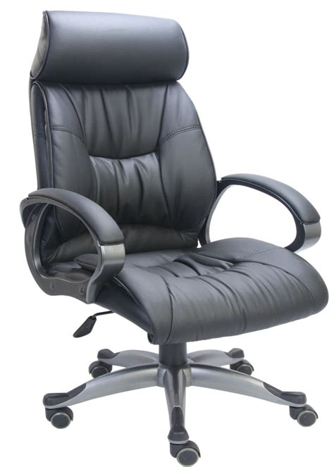 office chairs on sale office chairs on sale delhi office chair furniture