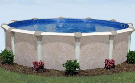 hot tubs swimming pools on sale ft lauderdale pompano fl hot tubs swimming pools on sale ft lauderdale pompano fl