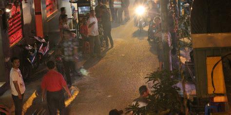 Kursi Pijat Di Surabaya terapis pijat plus plus wallpaper