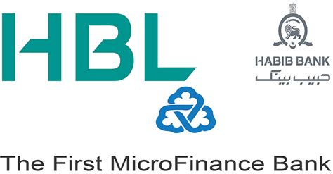 habib bank limited pakistan hbl becomes majority stakeholder in microfinance