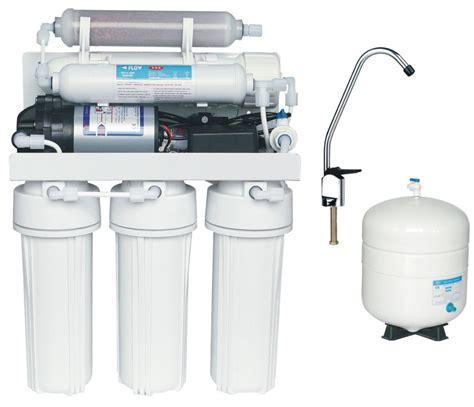 lada uv per depuratore acqua kit filtri completo per depuratore acqua ad accumulo con
