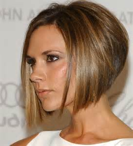 Short inverted bob hairstyles women short hairstyles idea
