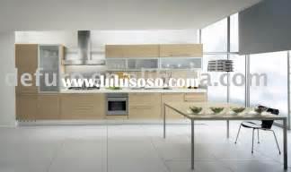 Kitchen Cabinet Accessories Prices Aluminium Kitchen Cabinet Malaysia Review Kitchen Within