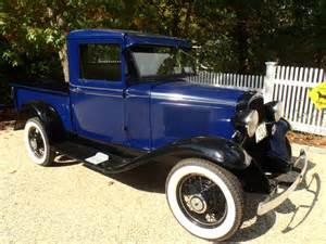 1933 Chevrolet Truck Chevrolet Classic Cars Trucks For Sale On Oldcaronline