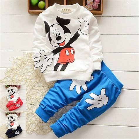 Mickey And The Suit 1 get this mickey mouse suit for your get this suit at 50 the price free