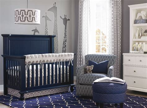 davinci emily 4 in 1 convertible crib white davinci emily 4 in 1 convertible crib nursery transitional with blue and white rug cybball