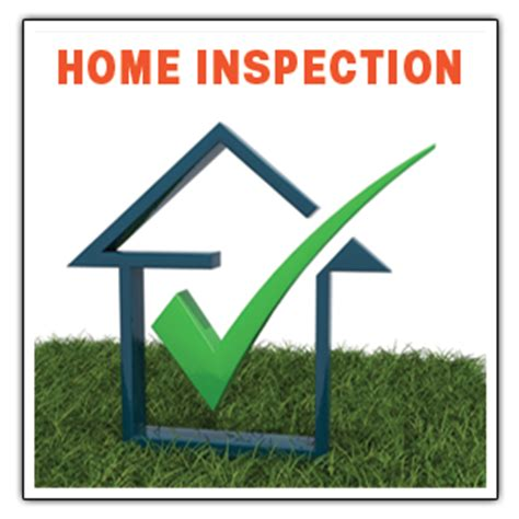 home inspection marshall mn