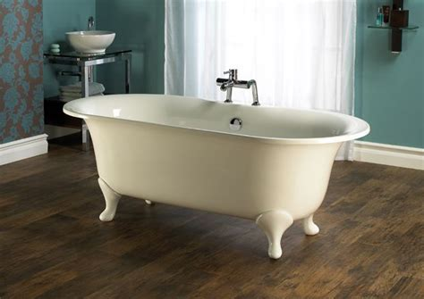 And Albert Bathtub by 17 Best Images About Traditional Baths On