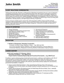 relations resume sles 59 best best sales resume templates sles images on