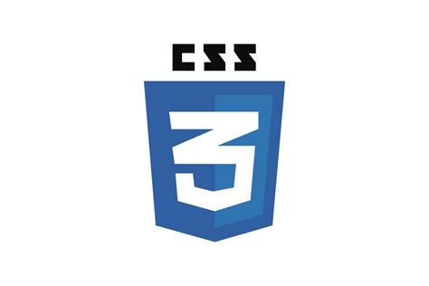 design logo using css css3 logo logo share