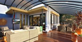 Metal Pergola Kits by Top Tips For Modern Pergola Design In Melbourne Home