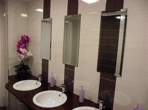 ristorante bagni di lucca foto bagni ristorante di giammario architetti nuove