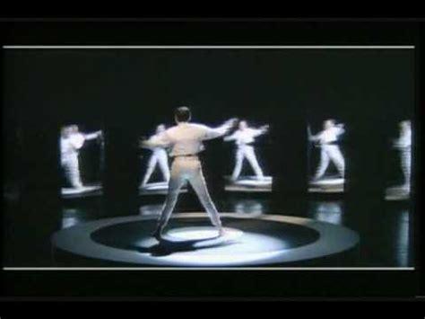 born freddie mercury freddie mercury i was born to love you music video
