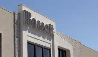 bassett furniture store bassett furniture store lm development
