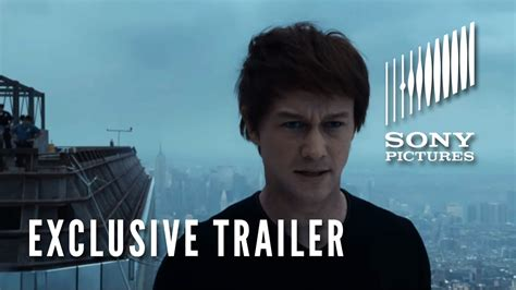 film walk the walk official imax trailer youtube