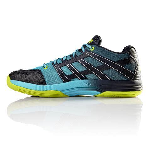 indoor shoes salming race x mens indoor court shoes