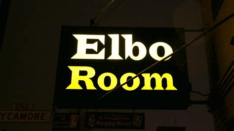 elbo room it s official elbo room to in november kqed arts