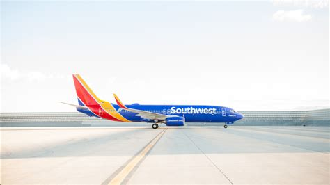 Of The Southwest Mba by Enhancing Service At Southwest Airlines Center For