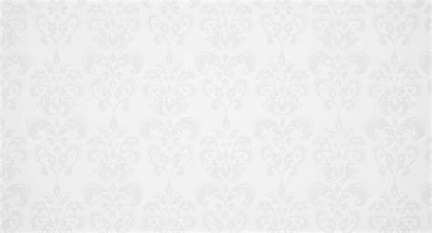 pattern on white background plain white background with quotes quotesgram