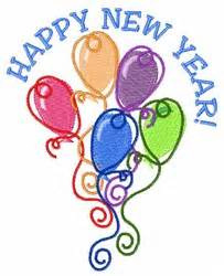 new year embroidery design new year embroidery designs machine embroidery designs at