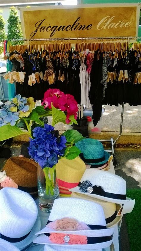 Handmade Markets Brisbane - a loveleigh brisbane