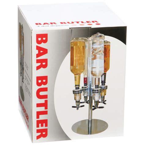 Bar Supplies Wholesale Wholesale 4 Station Liquor Dispenser Buy Wholesale Bar