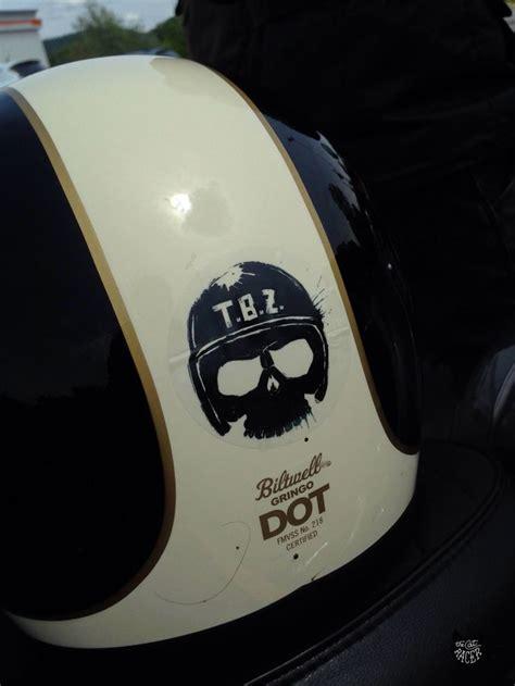 helmet design retro 238 best images about helmet design on pinterest retro