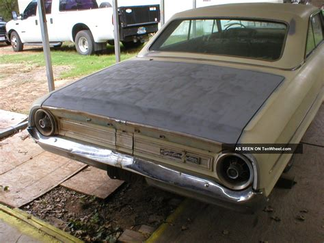 download car manuals 1964 ford galaxie auto manual 1964 ford galaxie manual transmission