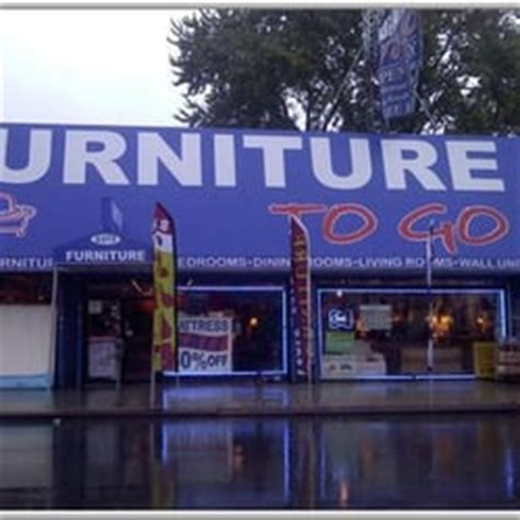 Furniture Stores In Flatbush by Furniture To Go 14 Reviews Furniture Stores 2375