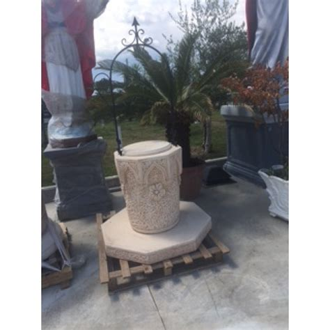 pozzo per giardino pozzo da giardino asia