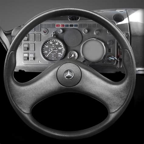 antifurto volante volante bobo antifurto direto fabrica leves e pesados r