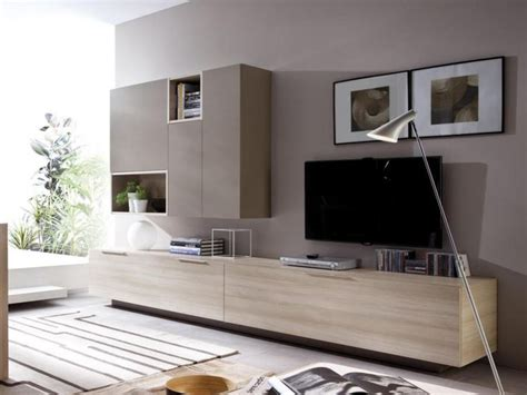 living room storage system 15 best images about media unit on low sideboard tv units and wall tv