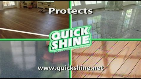 holloway house quick shine holloway house quick shine tv spot ispot tv