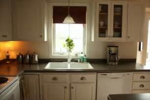 Wooden kitchen cabinet diy source kitchen cabinet diy makeover ideas