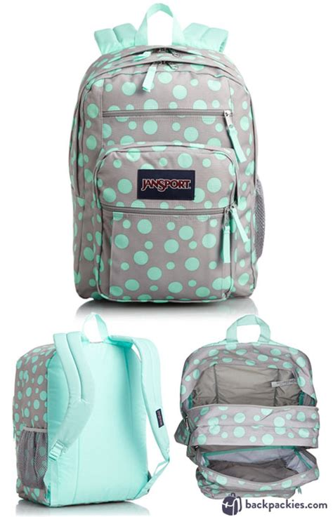 7 Great Back To School Bags by Cus Style 6 Backpacks For College 2018 Backpackies