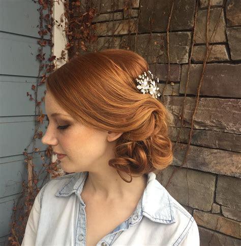 hairstyle design for bride 30 beach wedding hairstyles ideas designs design